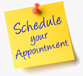 schedule booking hensdry
